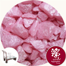 Aspen Silk - Pink - Click & Collect